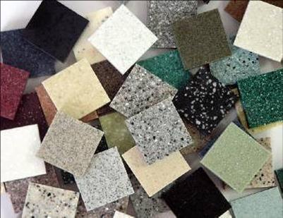 Преимущества мозаики из мрамора