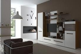 Преимущества покупки мебели с помощью интернета