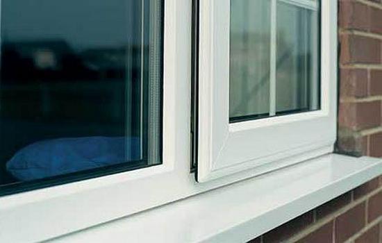 Про ПВХ окна и их основные характеристики