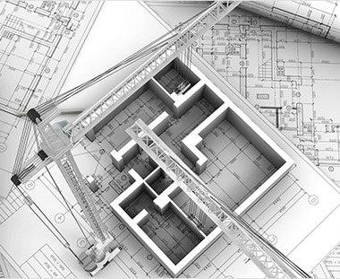 Проектирование инженерных систем в СРО