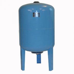 Гидроаккумуляторы для водоснабжения: типы, функция, правила выбора