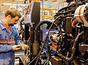 Как обслуживать дизельный генератор для дома