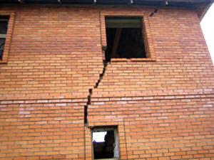 Как сэкономить на ошибках при строительстве дома или выбираем подрядчика