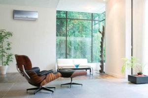 Как создать комфортный микроклимат в вашем доме