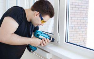 Как вибрать окна для мансадры
