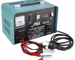 Как выбрать автомобильное зарядное устройство?