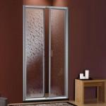 Маятниковые двери – неординарное решение для вашего дома