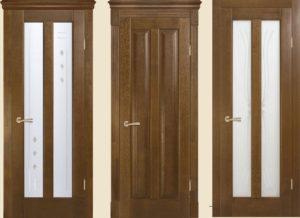 Межкомнатные двери – функциональные и эстетичные изделия