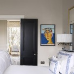 Межкомнатные двери – как выбрать?