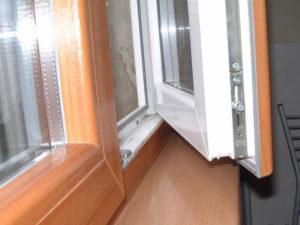 Не позволяйте вашим окнам быть слабым звеном в безопасности