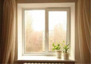 Окна ПВХ. В чем преимущество пластиковых окон?