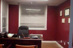 Основные категории жалюзи для дома и офиса