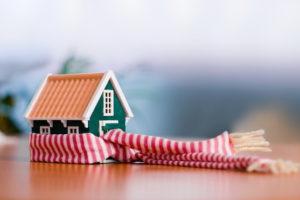 Основные типы отопления частных домов