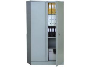Особенности и преимущества шкафов для документов