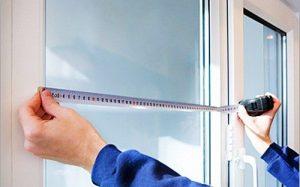 Поддаются ли пластиковые окна ремонту?