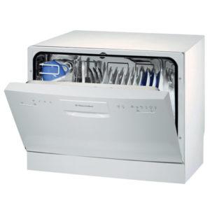 Посудомоечная машина – ваш надёжный помощник