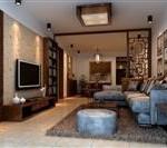 Потайные двери: интересные идеи для дома или квартиры