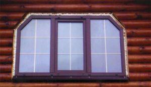 Ремонт в доме: стоит ли устанавливать металлопластиковые окна?