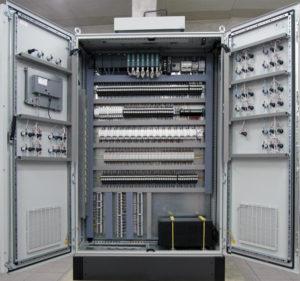 Сборка щита электрического: особенности и подводные камни