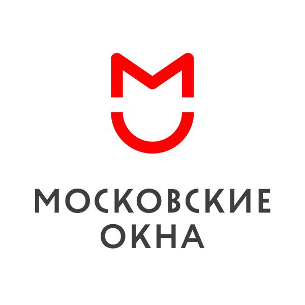 Стильные рольшторы от компании «Московские окна»: ярко и практично!