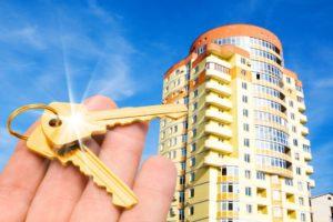 Стоит ли покупать квартиры на первичном рынке?