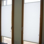 Светофильтры на окна снизу вверх или «вверх ногами»