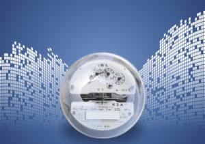 Зачем нужна диспетчеризация приборов учёта?