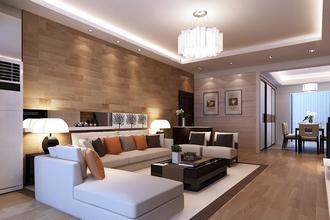 10 способов дешево снять квартиру