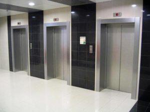Всё, что нужно знать о выборе лифта